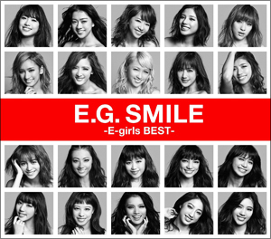 『E.G. SMILE -E-girls BEST-』(rhythm zone).jpg